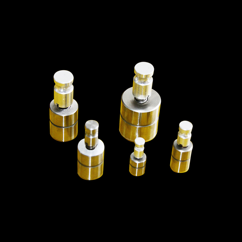 Air Valves JZ097