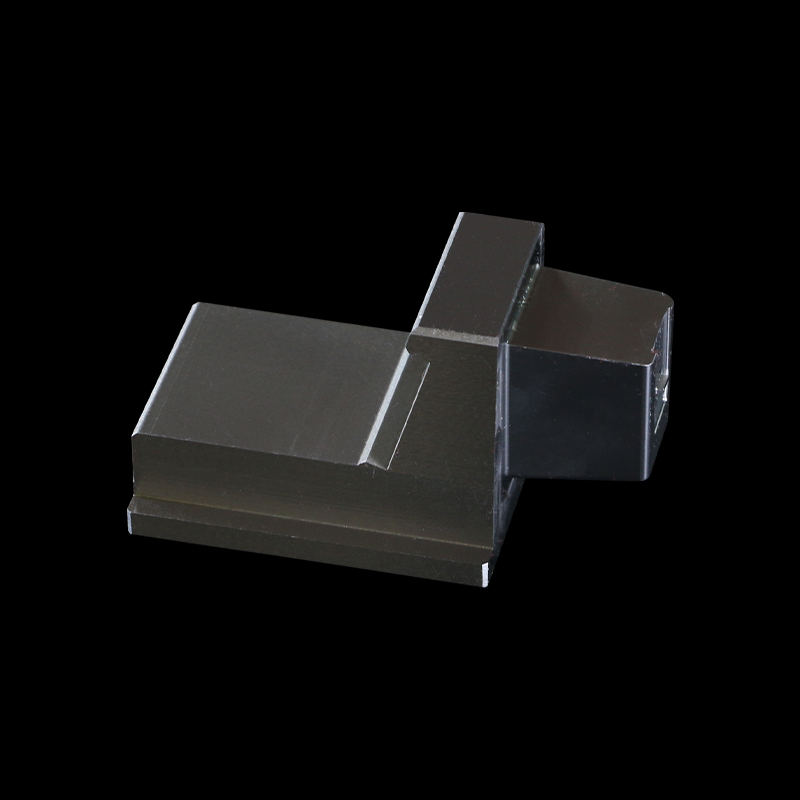 High Precision Customized Block