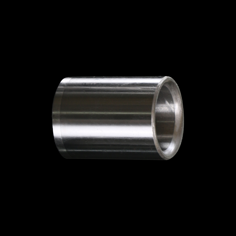High Quality Durable Using Various Positioning Punching Moulds Straight Guide Guide Pin And Bush