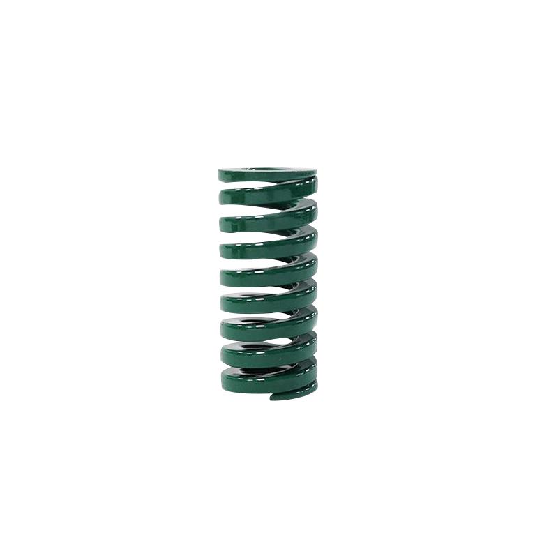 Spring JZ122(Green)