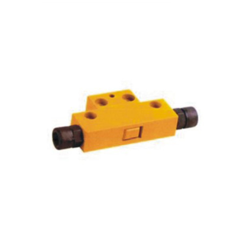 Mold lock JZ072